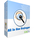 all in one keylogger serial key generator